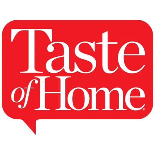 GQue BBQ Featured in Taste of Home